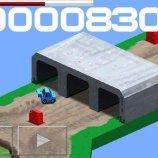 Скриншот Cubed Rally Racer – Изображение 5