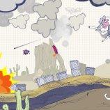 Скриншот Escape Doodland – Изображение 1