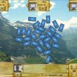 Скриншот Buku Dominoes – Изображение 5