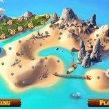 Скриншот Остров Нанда – Изображение 2