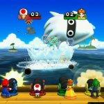 Скриншот Mario Party 9 – Изображение 25