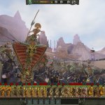 Скриншот Total War: Warhammer II – Изображение 21