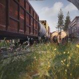 Скриншот ANAREA Battle Royale – Изображение 1