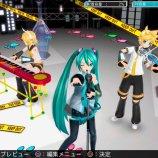 Скриншот Hatsune Miku: Project DIVA ƒ 2nd – Изображение 10