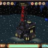 Скриншот Ski Resort Tycoon 2 – Изображение 3