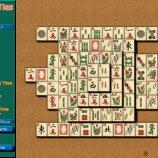 Скриншот Piles'O'Tiles Mahjongg – Изображение 4