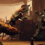 Скриншот Mars: War Logs – Изображение 8