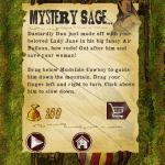 Скриншот Mudslide Cowboy – Изображение 9