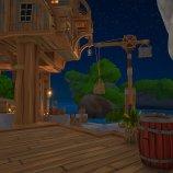 Скриншот Blazing Sails: Pirate Battle Royale – Изображение 4