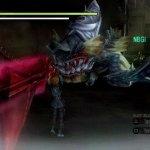 Скриншот Gods Eater Burst – Изображение 49