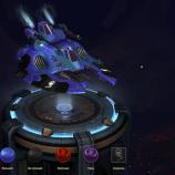 Скриншот Warhammer 40.000: Dawn of War III – Изображение 1