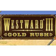 Westward III: Gold Rush – фото обложки игры