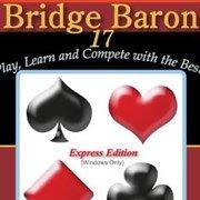 Bridge Baron 17 – фото обложки игры