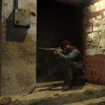 Скриншот Medal of Honor (2010) – Изображение 38