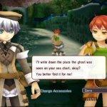 Скриншот Rune Factory: Tides of Destiny – Изображение 13
