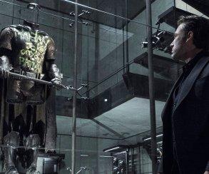 Зак Снайдер рассказал, какого Робина убил Джокер в его вселенной. И это не Джейсон Тодд!