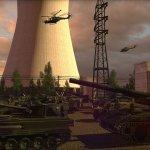 Скриншот Wargame: European Escalation – Изображение 21