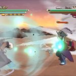 Скриншот Naruto Shippuden: Ultimate Ninja Storm 3 – Изображение 30