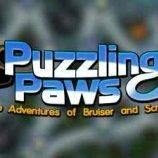 Скриншот Puzzling Paws – Изображение 2