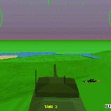 Скриншот Tank Commander – Изображение 11