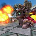 Скриншот Sakura Wars 4 – Изображение 3