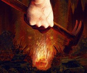 HYPE NEWS [28.09.17]: Джоэл в The Last of Us: Part II, PS+, выживание в Skyrim