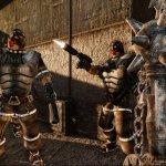 Скриншот Painkiller: Hell and Damnation – Изображение 52