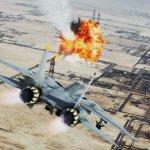 Скриншот Ace Combat: Infinity – Изображение 36