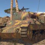 Скриншот War Thunder – Изображение 31
