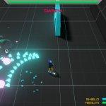 Скриншот BitMaster – Изображение 7