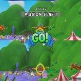 Скриншот Kid Adventures: Sky Captain – Изображение 7