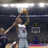 Скриншот NBA Live 07 – Изображение 2