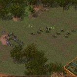 Скриншот Napoleon – Изображение 2
