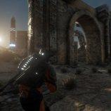 Скриншот Orange Cast – Изображение 6