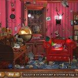 Скриншот Margrave Manor – Изображение 5