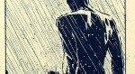 Инктябрь: что ипочему рисуют художники комиксов вэтом флешмобе?. - Изображение 53