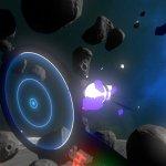 Скриншот COG (Center Of Gravity) – Изображение 1