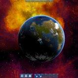 Скриншот VoidExpanse – Изображение 3