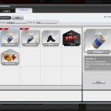 Скриншот FIFA Online – Изображение 7