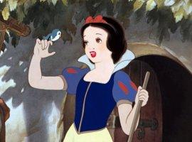 Тест сподвохом. Кто тыизпринцесс Disney?