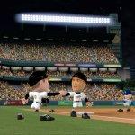 Скриншот MLB Bobblehead Pros – Изображение 5