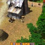 Скриншот Gluk'Oza: Action! – Изображение 35