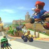 Скриншот Mario Kart 8 – Изображение 3