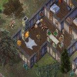 Скриншот Ultima Online: Stygian Abyss – Изображение 5