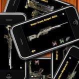 Скриншот iGuns Pro – Изображение 3