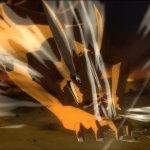Скриншот Naruto Shippuden: Ultimate Ninja Storm 3 – Изображение 84
