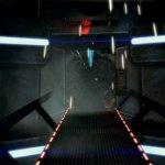 Скриншот Infinity Runner – Изображение 24