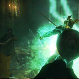 Скриншот Demon's Souls – Изображение 4