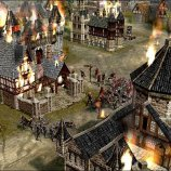Скриншот The Settlers: Heritage of Kings – Изображение 1
