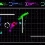 Скриншот Warp Shooter – Изображение 3